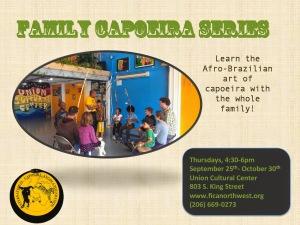 family capoeira-page-001