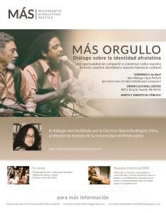 MA_S_Afrolatino_Dialogue_Conguero_Spanish