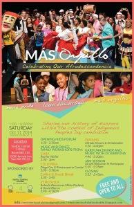 MAS Orgullo 102 web (1)