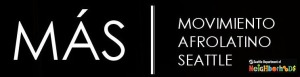 MÁS-newsletter logo